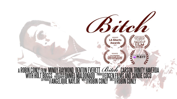 Bitch-Poster3