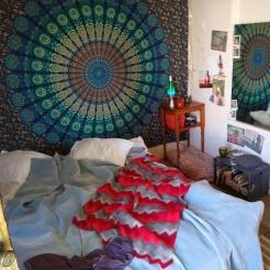 gabryal's room