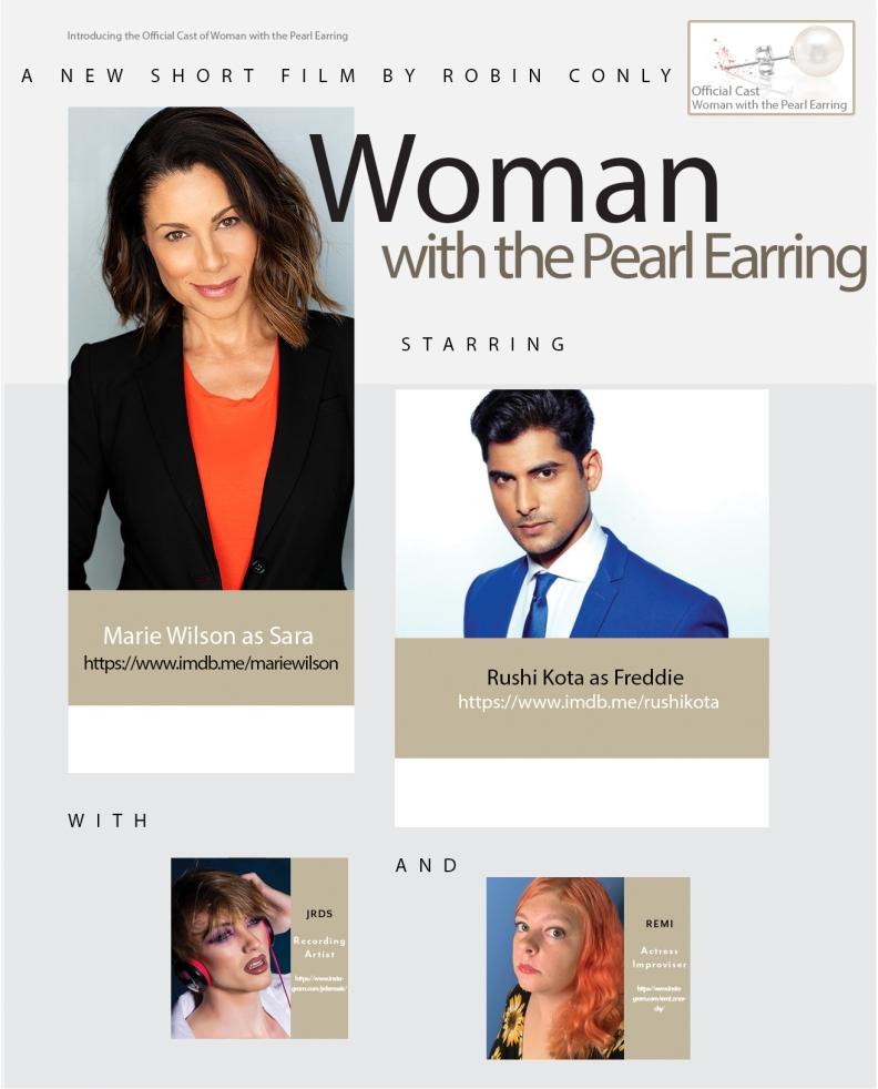 seminar-newsletter